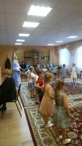 http://ds159.detsad.tver.ru/wp-content/uploads/sites/113/2020/02/IMG_20200130_100901-169x300.jpg